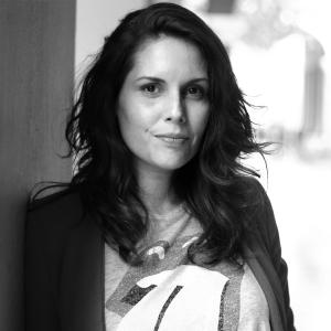 Andrea Galvez