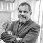 Juan Carlos Mathews