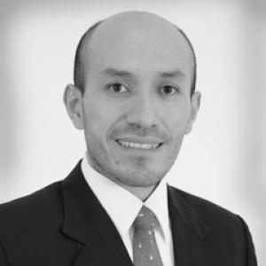Nathan Nadramija