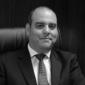 Ricardo Labo
