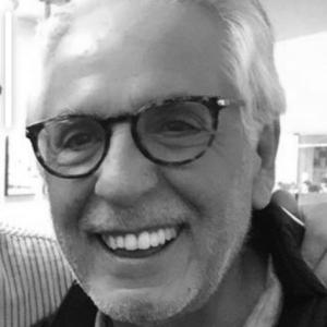 Rodolfo Pereira